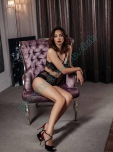 Фото проститутки СПб по имени Александра +7(921)416-01-70