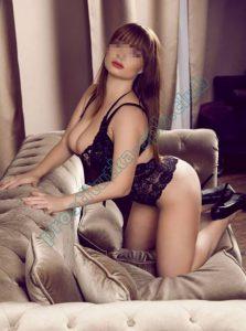 Фото проститутки СПб по имени Саша +7(921)582-31-85