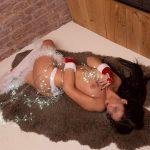 Фото проститутки СПб по имени Аленушка
