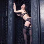 Фото проститутки СПб по имени Неля