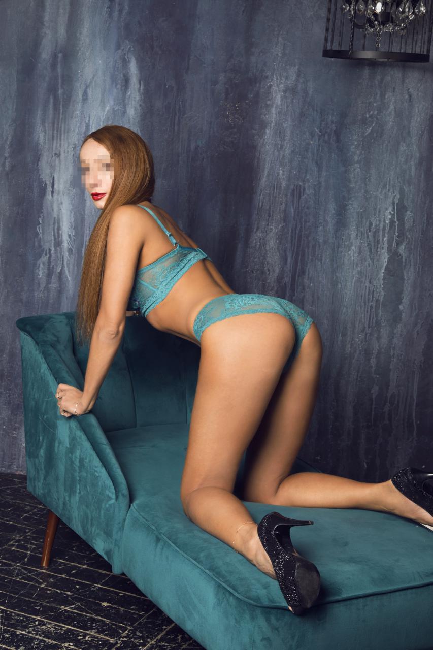 Проститутки спб жанна проститутки индиви