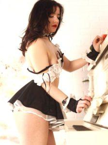 Фото проститутки СПб по имени Виктория +7(921)582-31-85