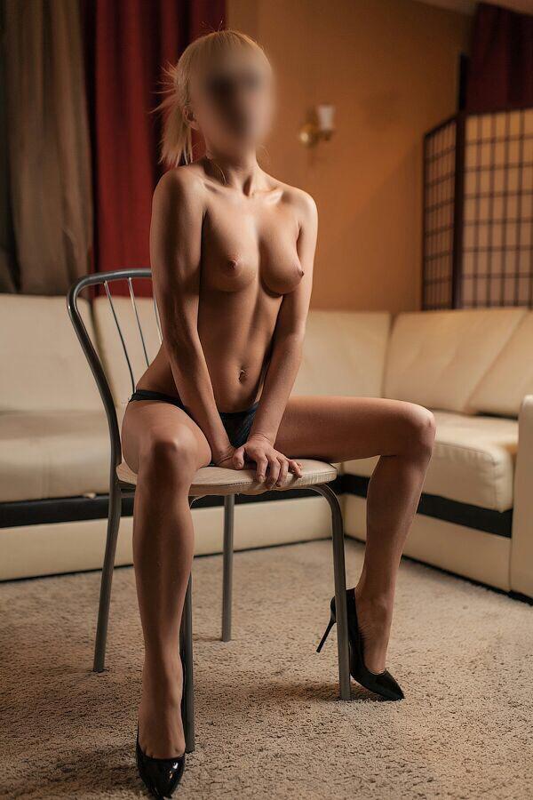 Фото проститутки СПб по имени Крис +7(921)582-31-85