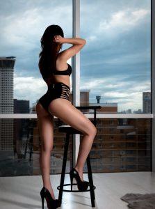 Фото проститутки СПб по имени Инга +7(921)582-31-85