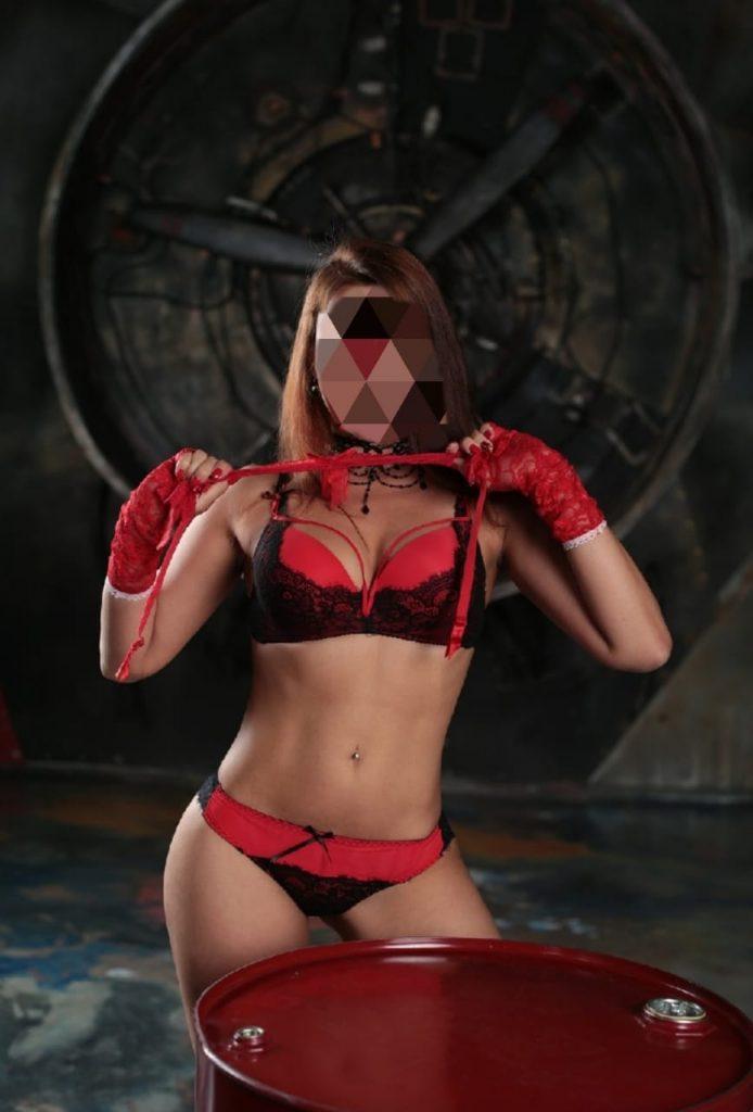 Фото проститутки СПб по имени Даша +7(921)582-31-85