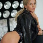Фото проститутки СПб по имени Викки