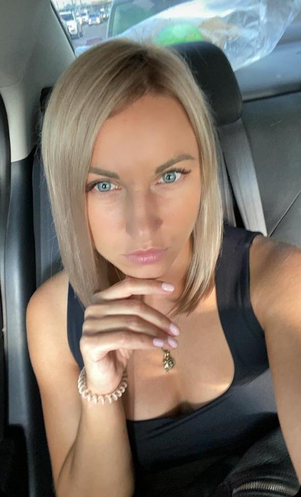 Фото проститутки СПб по имени Тася +7(931)281-41-51